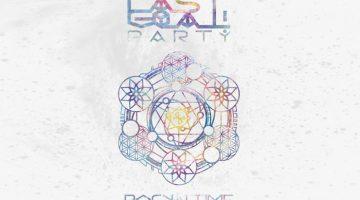 last-goal-party