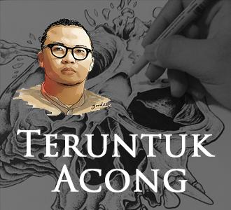 teruntuk_acong