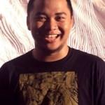 Irfan Gama Setiawan