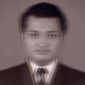 Atiq Fivian Alfa