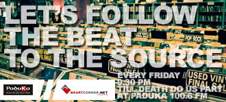 Follow-the-beat-web-banner-small