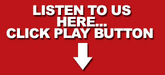 Follow-the-beat-web-banner-small-play