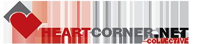 Heartcorner.net