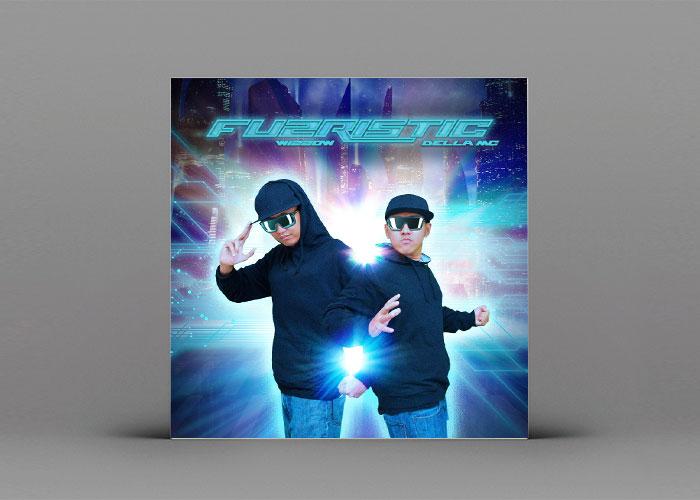 Wizzow-&-Della-MC---FU2Ristic
