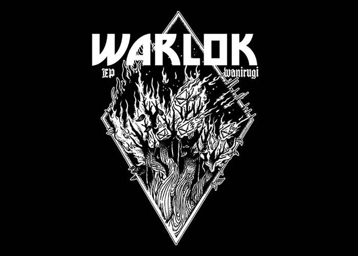 warlok-wanirugi