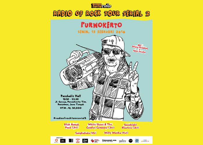 ruru-rockradio-tour