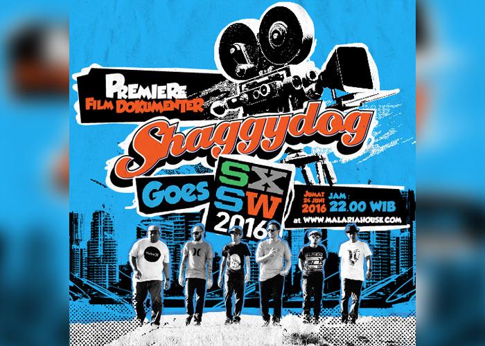 Shaggydog-SXSW2016