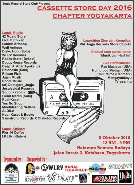 Cassette-Store-Day-Jogja-2016-3