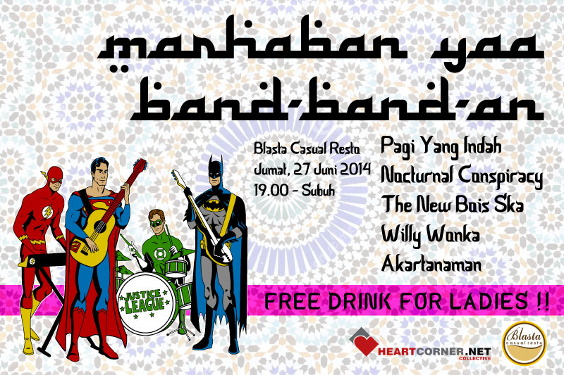 Marhaban-Yaa-Band2an
