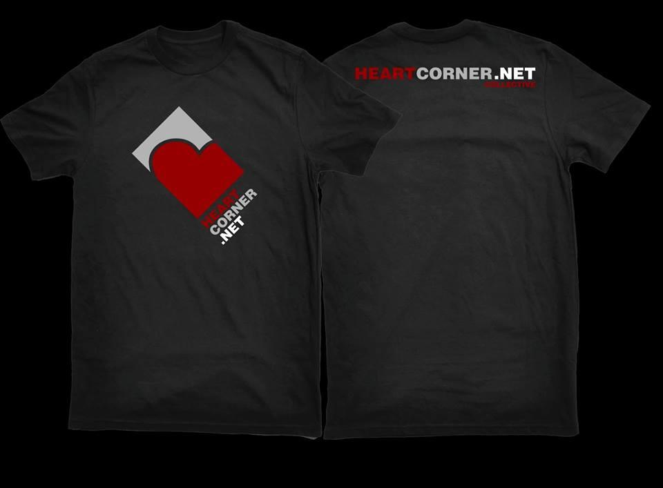 merch_heartcorner